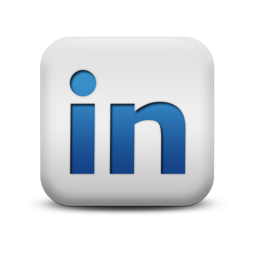 Is It Possible to Job Search on LinkedIn Confidentially?
